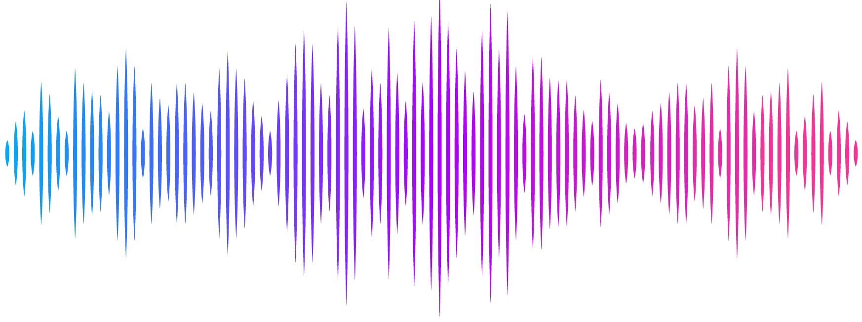 Syncing Sounds